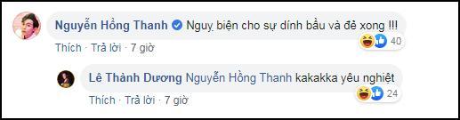 Khoe body 6 múi cuồn cuộn, Ngô Kiến Huy bị cả showbiz nhảy vào chơi khăm thay vì ngợi khen-7