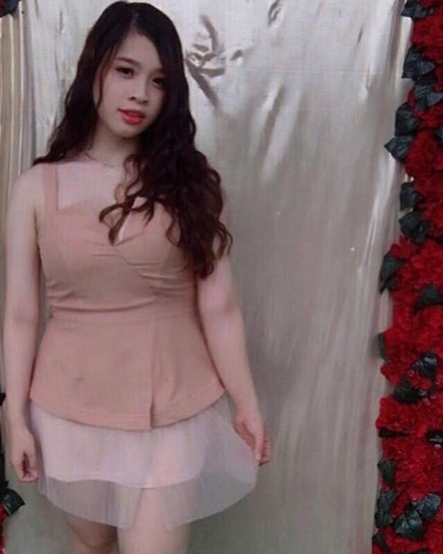 9X lột xác nhờ giảm 15 kg và đổi hoàn toàn gu thời trang-1