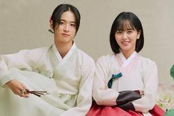 Từ A tới Z về Jang Dong Yoon - mỹ nam giả gái được khen đẹp hơn cả Kim So Hyun