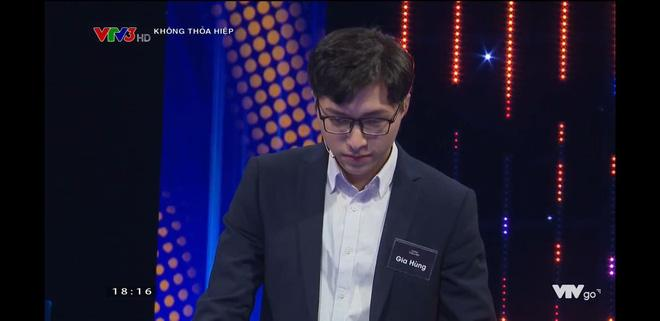 Tham gia gameshow, chàng du học sinh được phái kẹp nơ lùng sục info, khao khát bắt về làm chồng-3