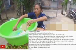 Bà Tân Vlog tiếp tục bị tố gian dối khi làm món cháo yến, người xem viết tâm thư yêu cầu ngừng tham lam