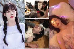 'Công chúa' Sulli tự tử, dân Hàn lục lại bài viết chuyên gia tâm thần từng cảnh báo tình trạng bất ổn của Sulli