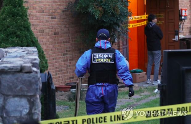 Trước Sulli, Jonghyun (SHINee) và loạt sao Hàn cũng từng tìm đến cái chết vì trầm cảm-2