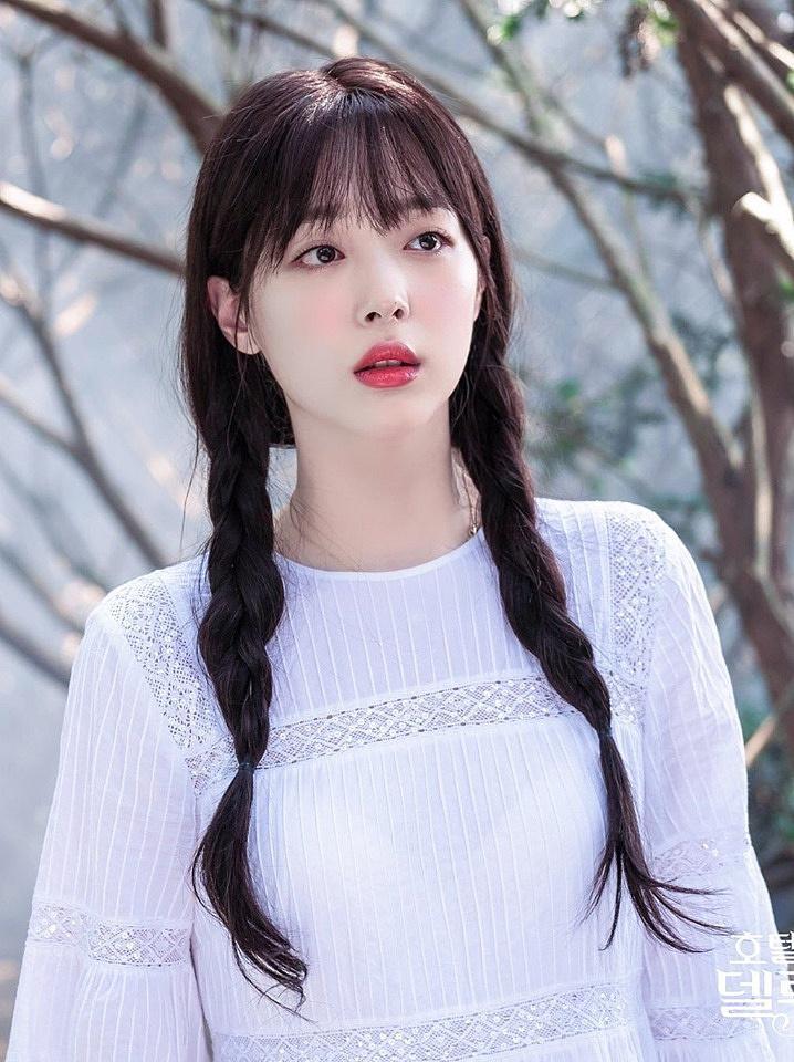 Fan lo lắng TaeYeon (SNSD) làm điều dại dột sau cái chết oan nghiệt của 2 người thân thiết Sulli - Jonghyun-2