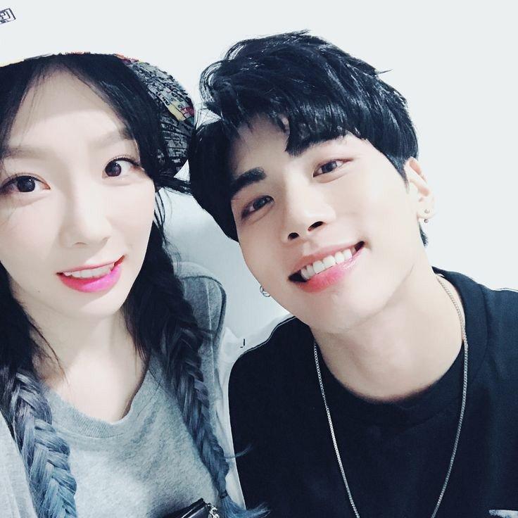 Fan lo lắng TaeYeon (SNSD) làm điều dại dột sau cái chết oan nghiệt của 2 người thân thiết Sulli - Jonghyun-6