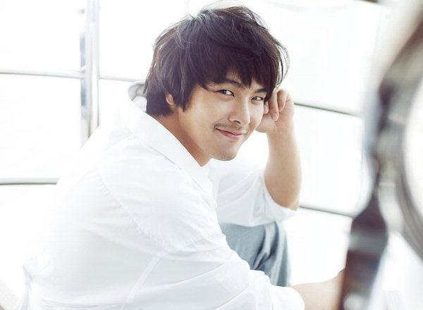 Trước Sulli, Jonghyun (SHINee) và loạt sao Hàn cũng từng tìm đến cái chết vì trầm cảm-7