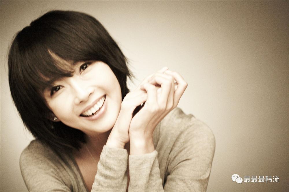 Trước Sulli, Jonghyun (SHINee) và loạt sao Hàn cũng từng tìm đến cái chết vì trầm cảm-8