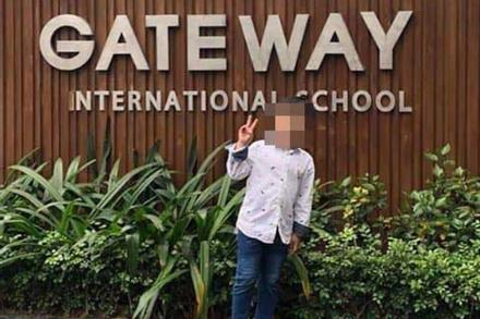 Nóng: Khởi tố cô giáo chủ nhiệm vụ bé trai lớp 1 trường Gateway tử vong trên xe đưa đón