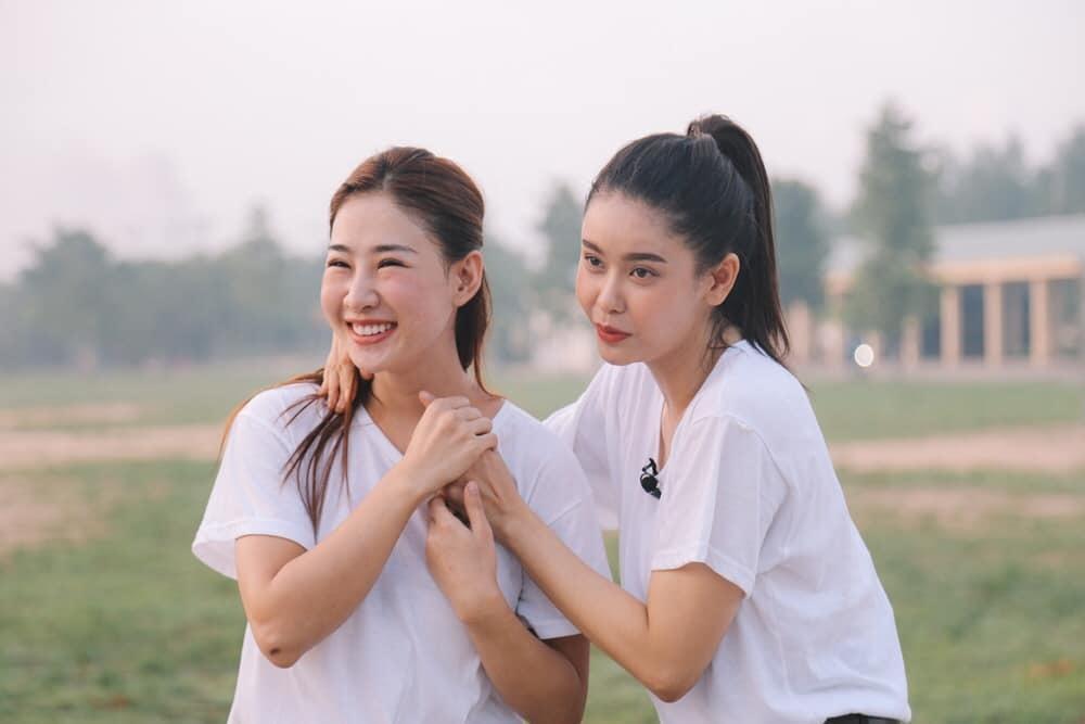 Đồng loạt nghệ sĩ Việt công khai tuyên bố tuyệt giao với gameshow-6
