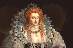 Những cách làm đẹp 'độc nhất vô nhị' của các bà hoàng nổi tiếng xinh đẹp trong lịch sử