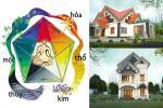 Cổ nhân truyền dạy 6 bí kíp phong thuỷ khiến nhà bạn càng ở càng vượng, chẳng mấy mà phát tài