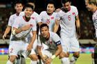 Phút bù giờ tuyển Việt Nam bất ngờ hưởng penalty, kết thúc thắng Indonesia cách biệt 3-1