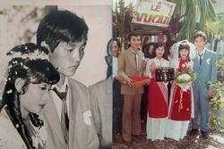 31 năm trước uống một cốc nước mía bên đường, người đàn ông mê luôn cô bán hàng, diễn một 'cú lừa' rồi thành công cưới về làm vợ