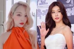 Hàng loạt sao Hàn từ chối tham gia Tuần lễ thời trang Seoul sau sự ra đi của Sulli