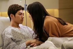 Những bộ phim tái hiện mặt tối showbiz Hàn