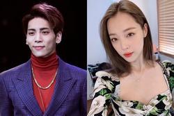 Các tài khoản SNS của SM tràn ngập bình luận chỉ trích công ty sau 2 mất mát to lớn mang tên Jonghyun và Sulli