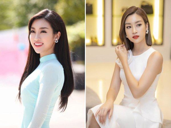 Cắt phăng mái tóc dài đã gắn bó nhiều năm, Lâm Vỹ Dạ khiến fans suýt không nhận ra-5