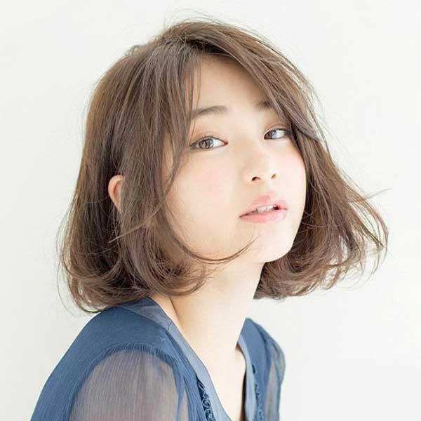 Cắt phăng mái tóc dài đã gắn bó nhiều năm, Lâm Vỹ Dạ khiến fans suýt không nhận ra-10