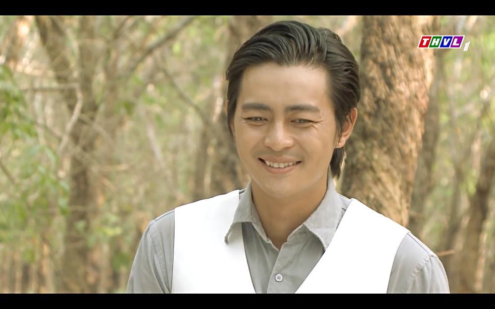 Nhật Kim Anh tát con gái vì yêu cậu chủ trong tập 38 Tiếng Sét Trong Mưa-3