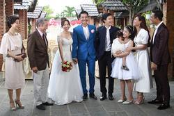 'Gia Đình Là Số 1' phần 2 kết thúc viên mãn khác với bản Hàn 'lãng xẹt'