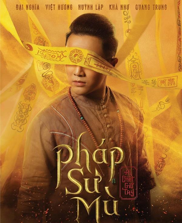Nam diễn viên miền Tây được gọi là tiểu Châu Tinh Trì của Việt Nam là ai?-5