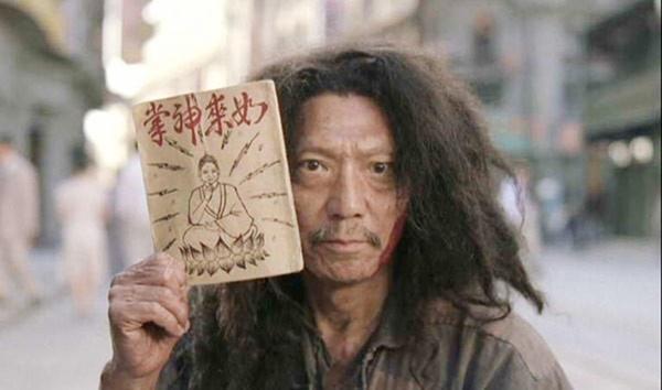 Nam diễn viên miền Tây được gọi là tiểu Châu Tinh Trì của Việt Nam là ai?-3