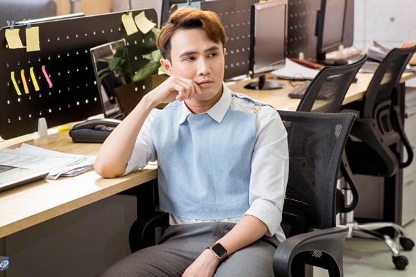 Nam diễn viên miền Tây được gọi là tiểu Châu Tinh Trì của Việt Nam là ai?-4