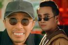 Nam diễn viên miền Tây được gọi là 'tiểu Châu Tinh Trì' của Việt Nam là ai?