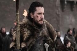 Sao 'Game of Thrones' sợ hãi khi gia nhập Marvel