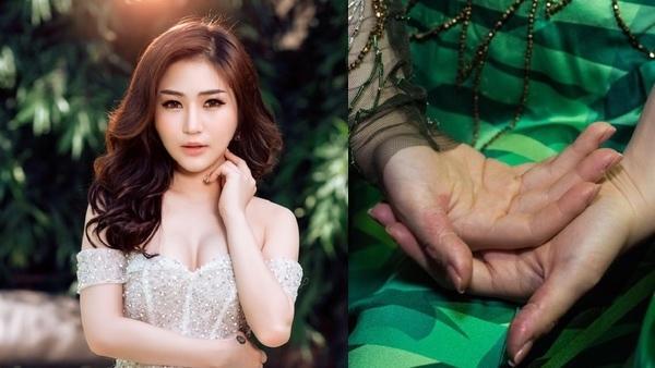 Showbiz Việt cũng có quá nhiều ngôi sao thừa nhận mắc chứng trầm cảm nặng-5