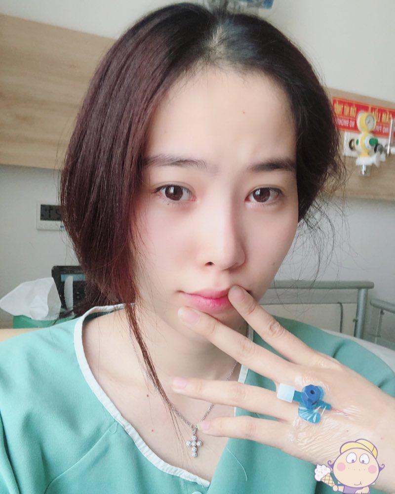 Showbiz Việt cũng có quá nhiều ngôi sao thừa nhận mắc chứng trầm cảm nặng-10