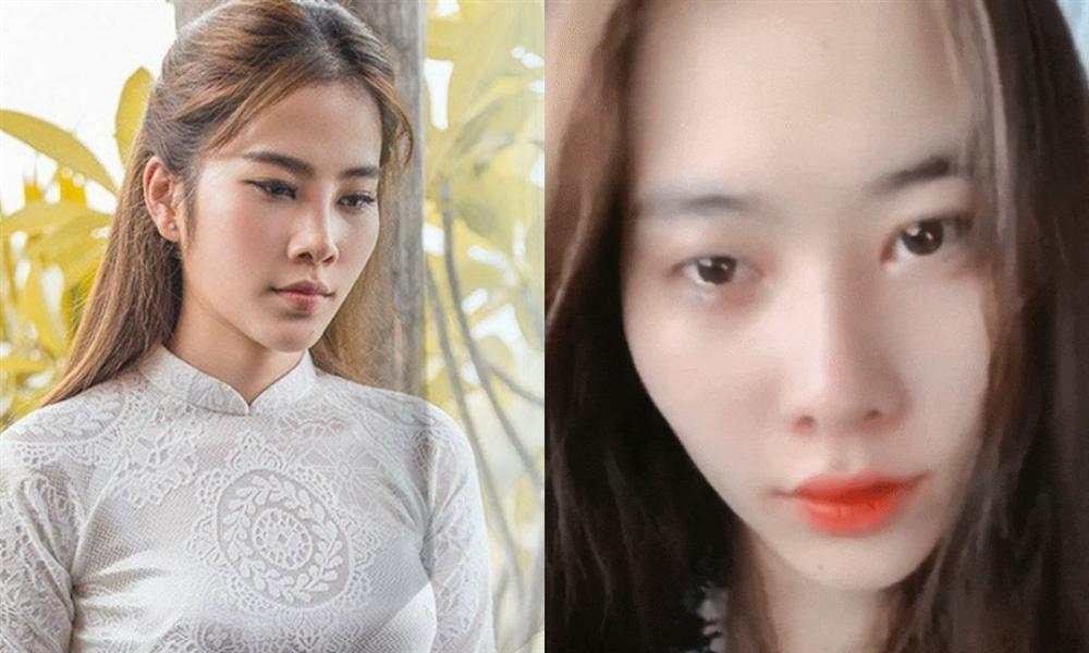 Showbiz Việt cũng có quá nhiều ngôi sao thừa nhận mắc chứng trầm cảm nặng-12