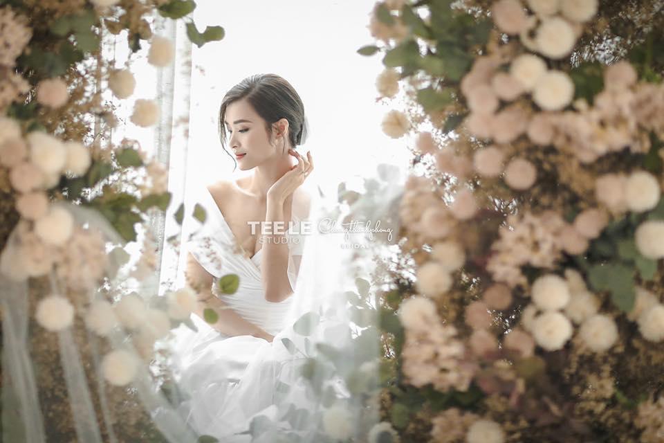 Đông Nhi và Ông Cao Thắng tung bộ ảnh cưới đúng kiểu rể tổng tài, dâu nữ cường cực kỳ xuất sắc-11