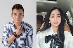 Khắc Việt công khai cấm Hương Ly mang hit 'Bước qua đời nhau' đi hát thương mại vì chưa xin phép
