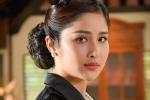 Thảo Trang không muốn lấy chồng sau khi chia tay Phan Thanh Bình