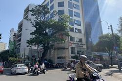 Bộ Y tế lên tiếng vụ phụ nữ tử vong sau khi căng da mặt ở BV Kangnam