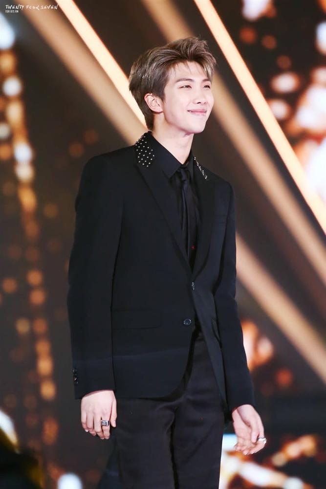 Vị trí nào khiến fan Kpop khao khát nhất nếu được debut trong một nhóm nhạc thần tượng?-1