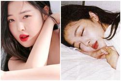 Sau cái chết của Sulli, netizen Hàn bất ngờ ủng hộ việc sử dụng danh tính thật trên mạng