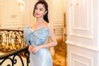 Jun Vũ: 'Đóng phim với Ninh Dương Lan Ngọc rất áp lực vì tôi rất ngưỡng mộ chị ấy'