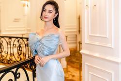 Jun Vũ: 'Đóng phim với Ninh Dương Lan Ngọc rất áp lực vì chị ấy là thần tượng của tôi'
