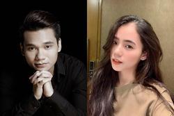 Khắc Việt đăng bản cover 'Bước qua đời nhau' cực chất sau khi dạy dỗ Hương Ly cách sống trong showbiz