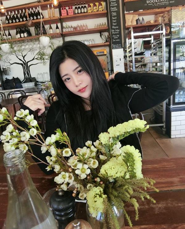Trước thềm đám cưới Ông Cao Thắng, dân mạng săm soi cuộc sống xa hoa của cô em gái Thoại Liên-1