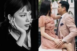 Bị mỉa mai yêu người không cùng đẳng cấp, bạn gái Phillip Nguyễn ứng xử chuẩn con dâu nhà giàu
