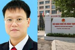 Thứ trưởng Lê Hải An tử vong trước giờ làm việc với UBND tỉnh Sơn La