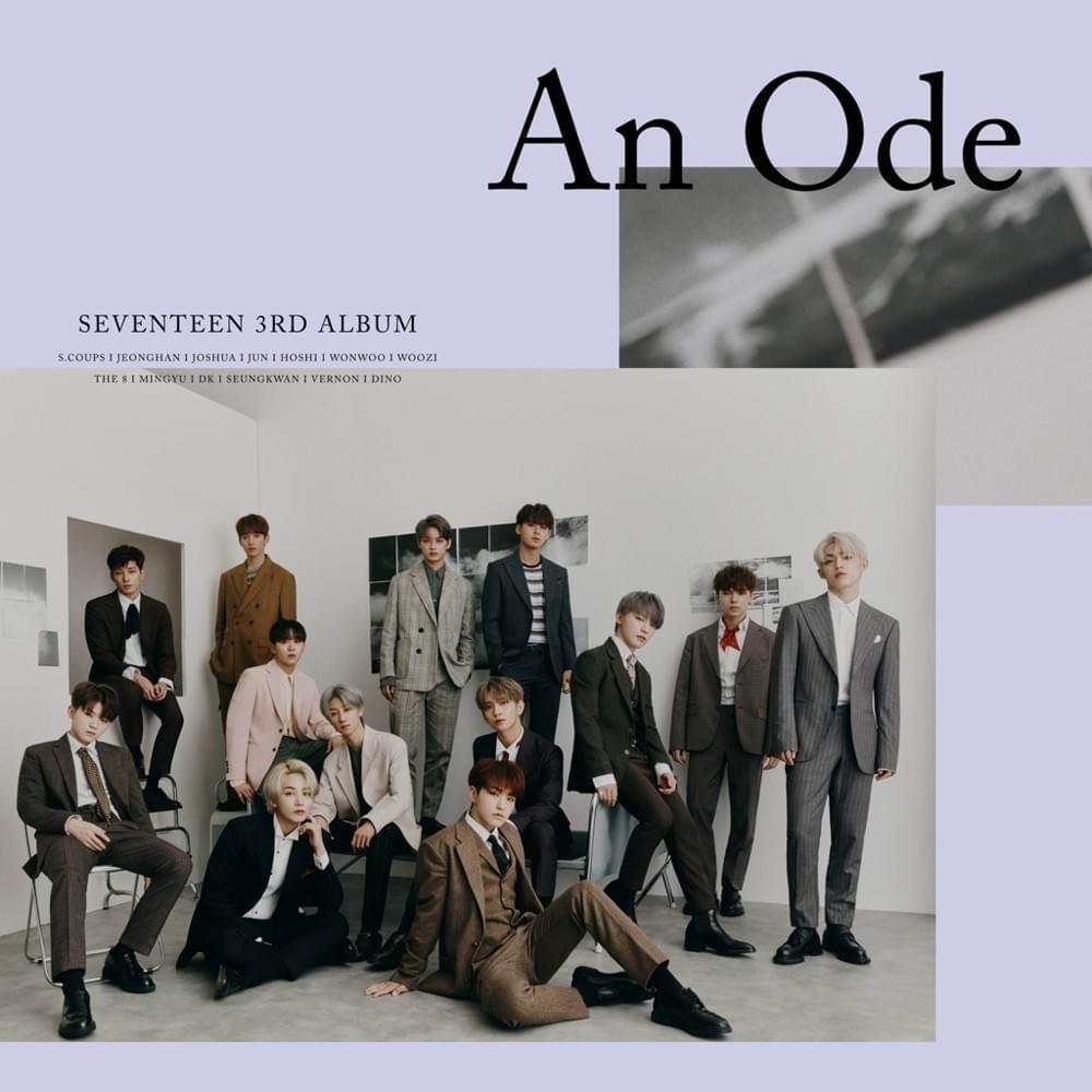 Lộ diện trùm cuối trong dàn line-up AAA 2019:  Ông hoàng album toàn mỹ nam xuất sắc-2