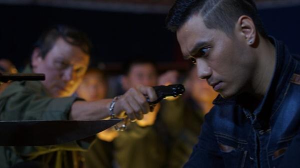 Phim truyền hình Việt ngày càng nhiều cảnh nóng, có nên dán nhãn?-9