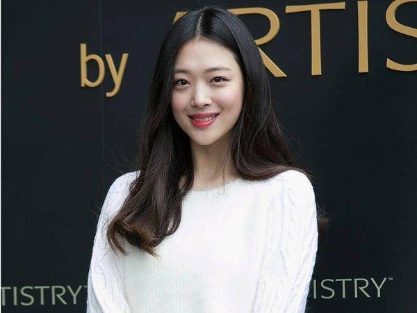 Người sáng lập SM - Lee Soo Man không về Hàn Quốc dự đám tang Sulli vì bận rộn ra mắt nhóm nhạc mới?-1