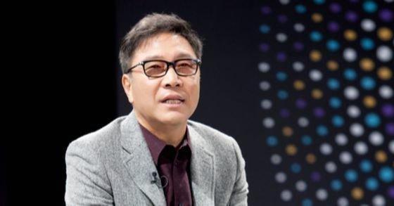 Người sáng lập SM - Lee Soo Man không về Hàn Quốc dự đám tang Sulli vì bận rộn ra mắt nhóm nhạc mới?-2