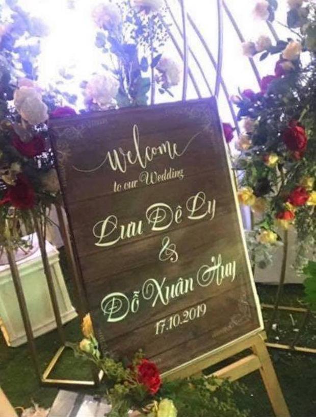 Sau 4 năm sinh con cho DJ Huy DX, hôm nay Lưu Đê Ly bất ngờ thực hiện lời hứa LẤY CHỒNG-2