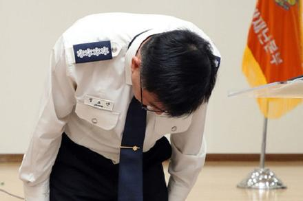 Cảnh sát Hàn xin lỗi vì làm rò rỉ thông tin Sulli tự sát